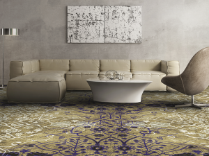 Santhiya Collection by Brintons