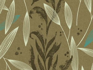 Durkan Print Collection by Virginia Langley.