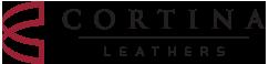 Cortina Leathers   Virginia Langley