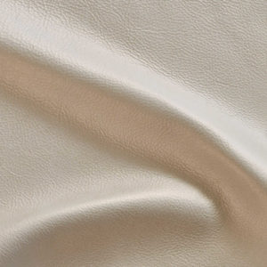Cortina Leathers | Ivory Pearl | Virginia Langley