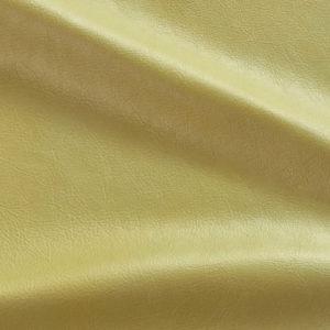 Cortina Leathers | Titanium Olive | Virginia Langley