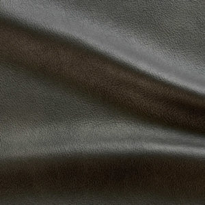 Cortina Leathers | Silver Charcoal | Virginia Langely